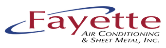 Fayette Air Conditioning & Sheet Metal, Inc.