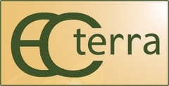 ECTERRA AGRICULTURE CO LTD