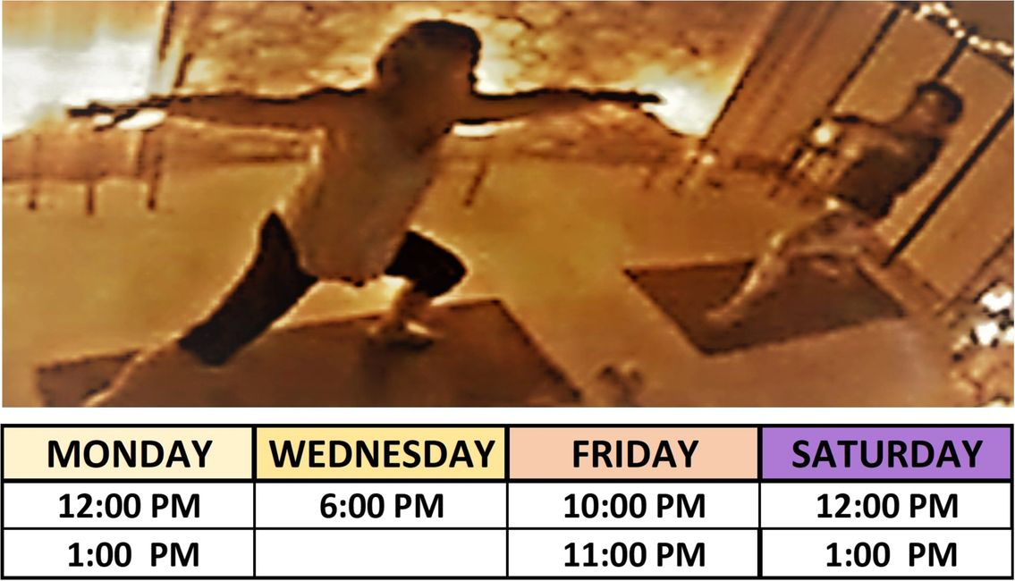 Salt Cave Yoga Sebastian Fl Schedule Seated, Relaxation , Full Motion health & Wellness, Fitness
