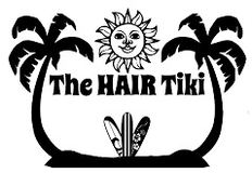 The HAIR Tiki