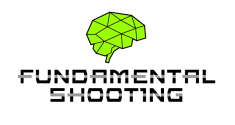 Fundamental Shooting