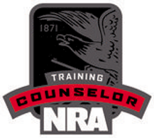 TRAINING COUNSELOR NRA