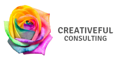 Creativeful  Consulting