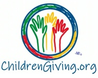 ChildrenGiving.org