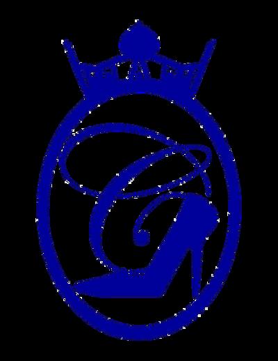 Awards | Oklahoma Cinderella Scholarship Program