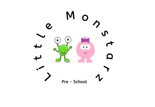 little.monstarz.preschool@gmail.com