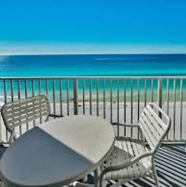condo inlet beach, condos for sale., inlet beach condo for sale, inlet beach real estate