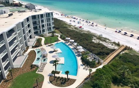 30A CONDOS FOR SALE, CONDOS FOR SALE ON 30A, SANTA ROSA BEACH CONDOS FOR SALE, CONDOS FOR SALE.
