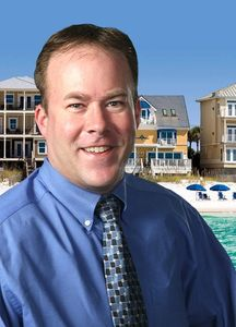 premier property group joey boudreaux, 30a realtor, destin realtor, 30a realty, rosemary realty