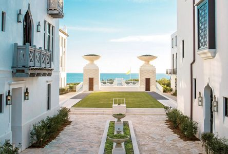 alys beach neat, alys beach realtor, alys beach houses for sale, homes in alys beach, alys condos