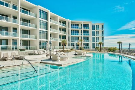destin condo for sale, santa rosa beach condo for sale, seaside condo for sale, condo in seaside