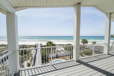 inlet beach homes for sale, inlet beach condos for sale, inlet beach real estate, homes in inlet