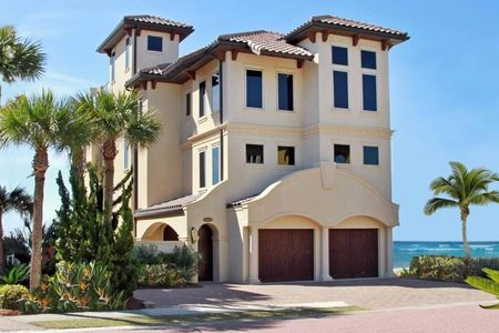 Destiny By The Sea Houses for sale, destiny destin florida homes for sale, homes for sale in destiny