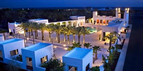 alys beach pool, alys beach fitness center, alys beach weddings, alys beach caliza, alys beach condo