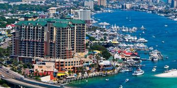 Destin Harbor Homes for Sale Destin Harbor Houses for Sale Destin Harbor Real Estate for Sale
