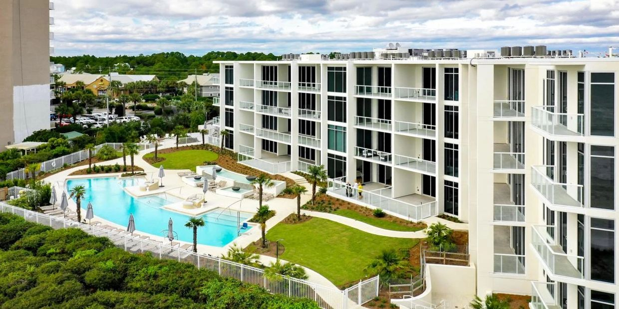 31 on 30A condo, thirty-one on 30a, thirty one condo for sale, thirty-one condo for sale, 31 condo