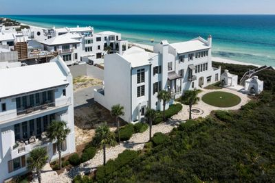 alys beach homes for sale, homes for sale in alys beach, alys beach condos for sale, alys beach