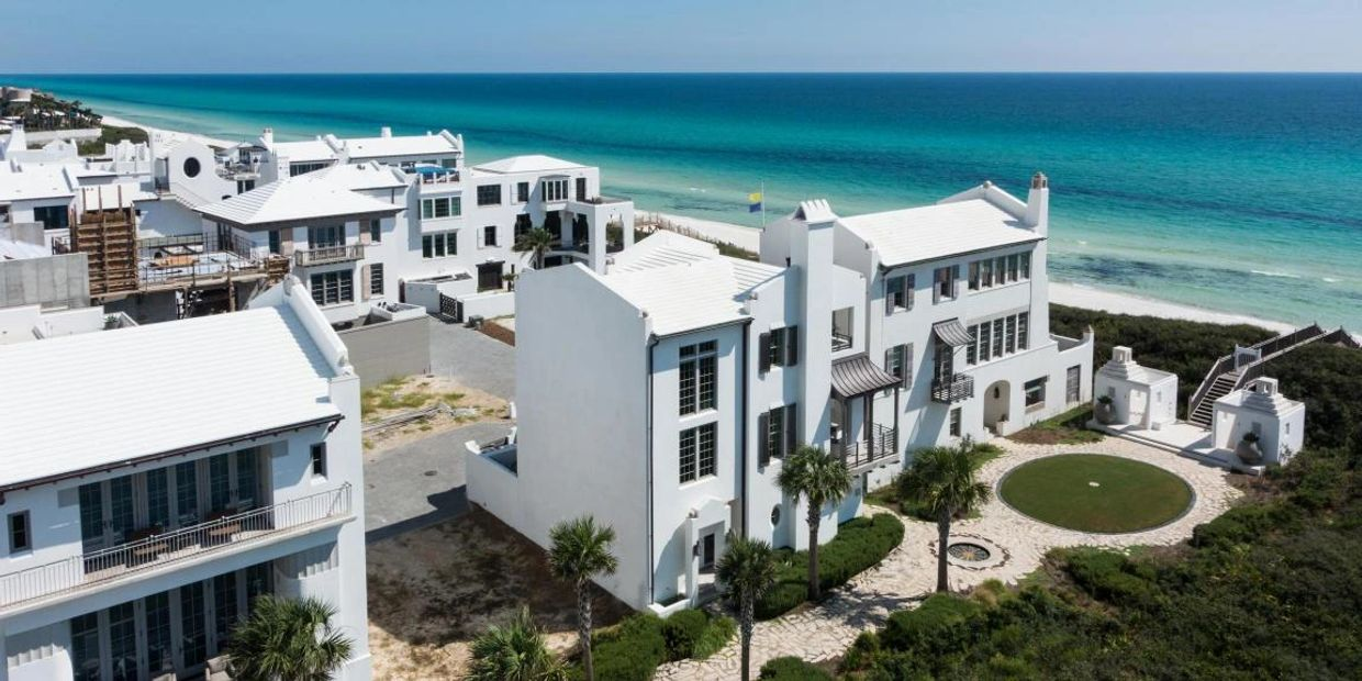 alys beach homes for sale, alys beach realtor, alys beach condos for sale, alys beach real estate