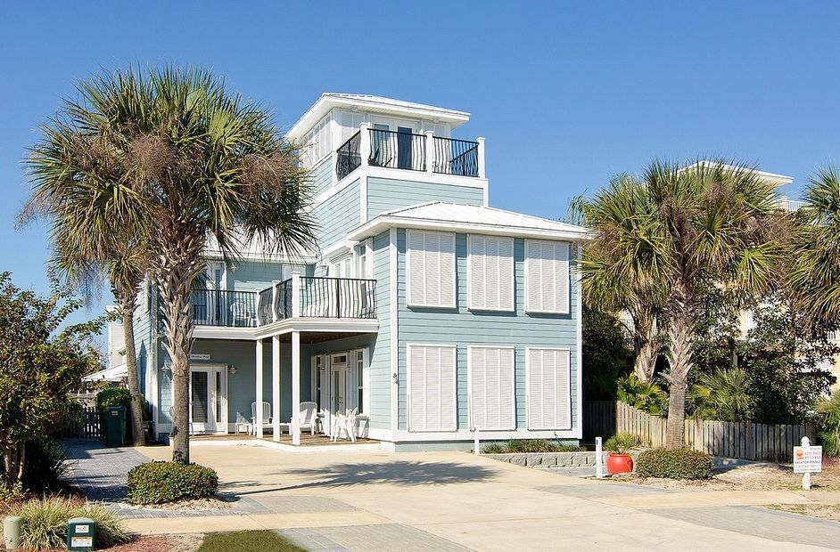crystal beach homes for sale, crystal beach houses for sale, crystal beach condos for sale,