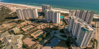 Destin Condos for Sale, Destin Homes for Sale, Desitn Houses for Sale, Real Estate in Destin