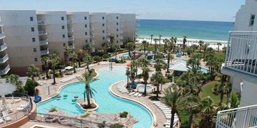 Okaloosa Island Homes for Sale Okaloosa Island Condos for Sale Ft Walton Beach Condos for Sale