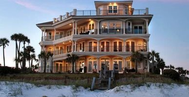 Destin Homes for Sale, Destin Houses for Sale, Destin Condos for Sale, Destin Real Estate