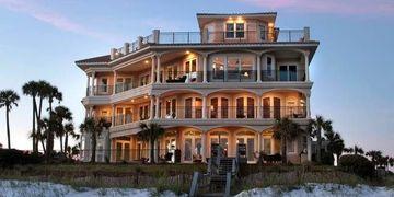 30a Destin Santa Rosa Beach Homes Condos For Sale Destin Condos For Sale Destin Homes For