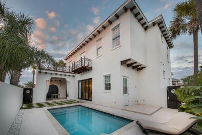rosemary beach homes for sale, rosemary beach houses for sale, rosemary beach condos for sale