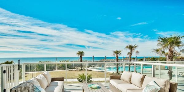new beach condo, thirty-one condominium for sale, luxury condo for sale, 31 condominium, 31 destin