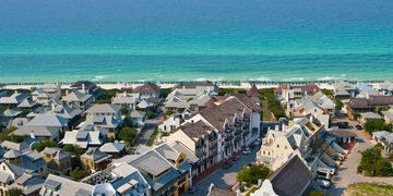 Rosemary Beach Houses for Sale Homes for Sale Rosemary Beach Rosemary Beach Real Estate