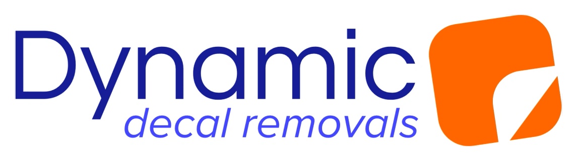 Dynamic Decal Removals