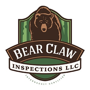 Bear Claw Inspsections LLC