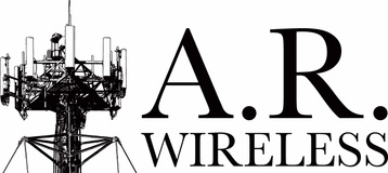 A.R. Wireless Inc