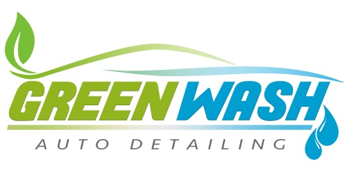 Usa Green Wash