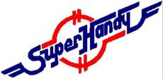 Super Handy Convenience Stores Inc