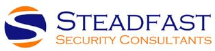 Steadfast Security Consultants