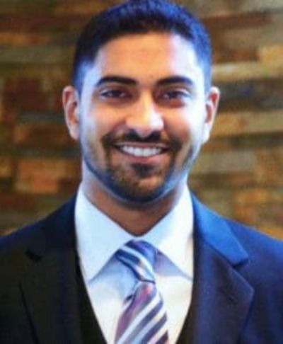 Dr. Newaz received his DDS at the University of Michigan, Ann Arbor and has specialty certificates i