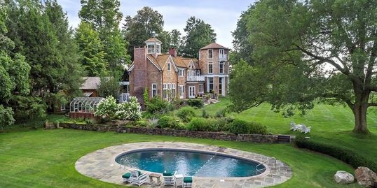new york real estate, westchester real estate, pound ridge real estate, real estate, westchester