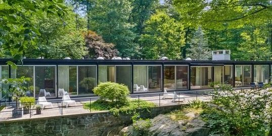 armonk real estate, armonk for sale, westchester county real estate, westchester real estate, armonk