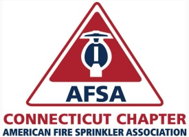 Connecticut Chapter of the AFSA