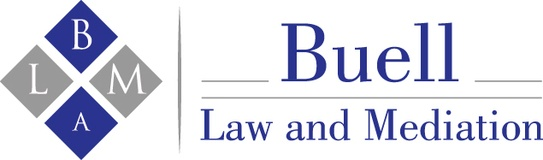 Buell Law and Mediation