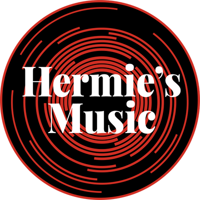 Hermie's Music