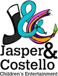 Jasper & Costello