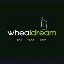 Whealdream Restaurant
