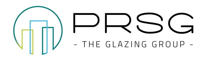 PRSG - The Glazing Group