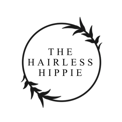 The Hairless Hippie