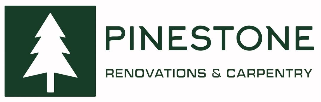 PINESTONE RENOVATIONS & CARPENTRY