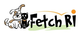 FETCH RI