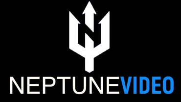 Neptune Video Creations LLC