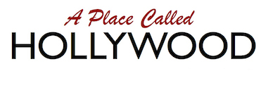 A Place Called Hollywood